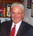 Robert Gambone Sr